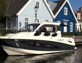 Quicksilver Activ 855 Weekend, Motorjacht Quicksilver Activ 855 Weekend hirdető:  Lengers Yachts