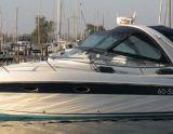 Bavaria 27 Sport DIESEL, Motoryacht Bavaria 27 Sport DIESEL Zu verkaufen durch Lengers Yachts