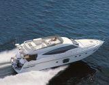 Ferretti 592, Bateau à moteur Ferretti 592 à vendre par Lengers Yachts