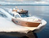 Sessa Fly 47, Motor Yacht Sessa Fly 47 for sale by Lengers Yachts