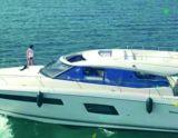 Prestige 560S, Motor Yacht Prestige 560S til salg af  Lengers Yachts