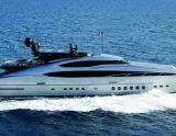 Palmer Johnson 150, Motor Yacht Palmer Johnson 150 for sale by Lengers Yachts