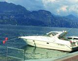 Cranchi 36 Smeralda, Motoryacht Cranchi 36 Smeralda Zu verkaufen durch Lengers Yachts