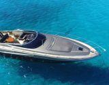 Riva 52 Rivale, Motoryacht Riva 52 Rivale Zu verkaufen durch Lengers Yachts