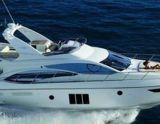 Azimut 58, Motorjacht Azimut 58 de vânzare Lengers Yachts