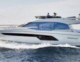 Prestige 520, Motorjacht Prestige 520 de vânzare Lengers Yachts
