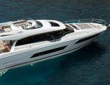 Prestige 680S, Motoryacht Prestige 680S Zu verkaufen durch Lengers Yachts
