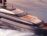 SanLorenzo 40ALLOY, Motoryacht SanLorenzo 40ALLOY Zu verkaufen durch Lengers Yachts