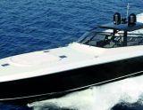 Itama Yachts 75, Motoryacht Itama Yachts 75 Zu verkaufen durch Lengers Yachts