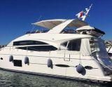 Princess 72, Motor Yacht Princess 72 til salg af  Lengers Yachts