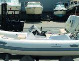 Surmarine ST 370 PRESTIGE Lengers Custom, Motoryacht Surmarine ST 370 PRESTIGE Lengers Custom Zu verkaufen durch Lengers Yachts