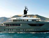 SanLorenzo 460 Explorer - Moka, Bateau à moteur SanLorenzo 460 Explorer - Moka à vendre par Lengers Yachts