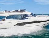 Prestige 590 NEW, Motor Yacht Prestige 590 NEW for sale by Lengers Yachts
