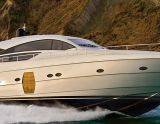 Pershing 64, Motor Yacht Pershing 64 for sale by Lengers Yachts