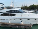Azimut 52 Fly, Motor Yacht Azimut 52 Fly for sale by Lengers Yachts