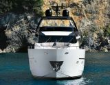 SanLorenzo SL78 #691, Motor Yacht SanLorenzo SL78 #691 til salg af  Lengers Yachts