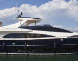 Riva 92' Duchessa, Motorjacht Riva 92' Duchessa hirdető:  Lengers Yachts