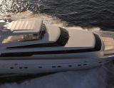 SanLorenzo SL 88 - 515, Motoryacht SanLorenzo SL 88 - 515 Zu verkaufen durch Lengers Yachts
