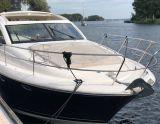 Prestige 38 S, Motor Yacht Prestige 38 S for sale by Lengers Yachts