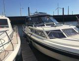 Scand 32 Atlantic, Motoryacht Scand 32 Atlantic Zu verkaufen durch Lengers Yachts