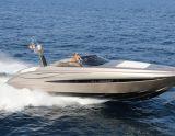 52 Rivale, Zeiljacht  52 Rivale hirdető:  Lengers Yachts