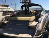 52 Rivale #42, Zeiljacht  52 Rivale #42 hirdető:  Lengers Yachts