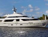 SD112 #71, Zeiljacht  SD112 #71 hirdető:  Lengers Yachts