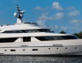 SD112 #35, Zeiljacht  SD112 #35 hirdető:  Lengers Yachts