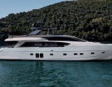 SL86 #689, Zeiljacht  SL86 #689 hirdető:  Lengers Yachts