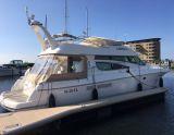 Yachts 46, Zeiljacht  Yachts 46 hirdető:  Lengers Yachts