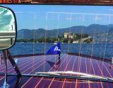 750 Portofino, Zeiljacht  750 Portofino hirdető:  Lengers Yachts