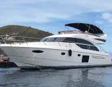S60, Zeiljacht  S60 hirdető:  Lengers Yachts