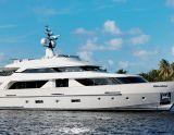 SD112, Zeiljacht  SD112 hirdető:  Lengers Yachts