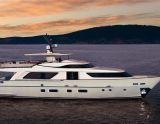 SD92, Zeiljacht  SD92 hirdető:  Lengers Yachts