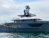 460Exp, Zeiljacht  460Exp hirdető:  Lengers Yachts