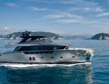 SX88, Zeiljacht  SX88 hirdető:  Lengers Yachts