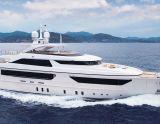 46Steel, Zeiljacht  46Steel hirdető:  Lengers Yachts