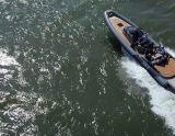 Sacs Strider 13, Motorjacht Sacs Strider 13 hirdető:  Lengers Yachts
