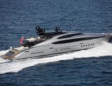 Palmer Johnson Johnson 150, Motorjacht Palmer Johnson Johnson 150 hirdető:  Lengers Yachts