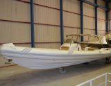 Stratos 42, Zeiljacht  Stratos 42 hirdető:  Lengers Yachts