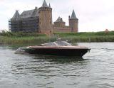 33 Aquariva Cento, Zeiljacht  33 Aquariva Cento hirdető:  Lengers Yachts