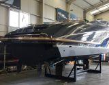Rivarama 44 Super, Zeiljacht  Rivarama 44 Super hirdető:  Lengers Yachts