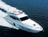 592, Zeiljacht  592 hirdető:  Lengers Yachts