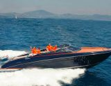 44 Rivarama, Zeiljacht  44 Rivarama hirdető:  Lengers Yachts