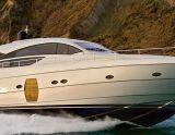 64, Zeiljacht  64 hirdető:  Lengers Yachts