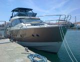 Carlo Yachts 60, Zeiljacht  Carlo Yachts 60 hirdető:  Lengers Yachts