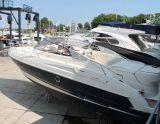 36 Smeraldo, Zeiljacht  36 Smeraldo hirdető:  Lengers Yachts