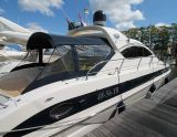 58 Sport HT, Zeiljacht  58 Sport HT hirdető:  Lengers Yachts