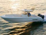 Scarab 35 Sport, Zeiljacht  Scarab 35 Sport hirdető:  Lengers Yachts