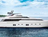 SL118, Zeiljacht  SL118 hirdető:  Lengers Yachts